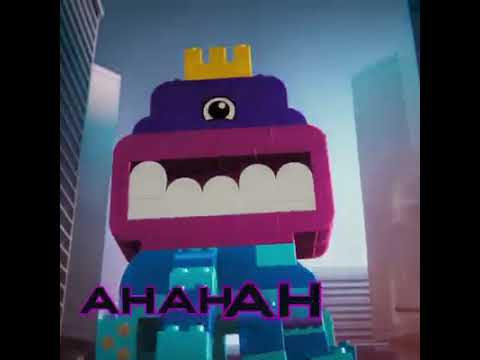The Lego Movie 2: The Second Part Official Trailer ( 2019)  Mike Mitchell