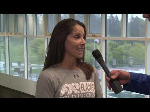 Coaches Spotlight - Pine Richland High School