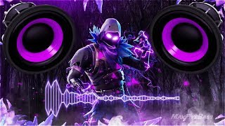 FORTNITE - Nightclub Music (Trap Remix) (BASS BOOSTED)