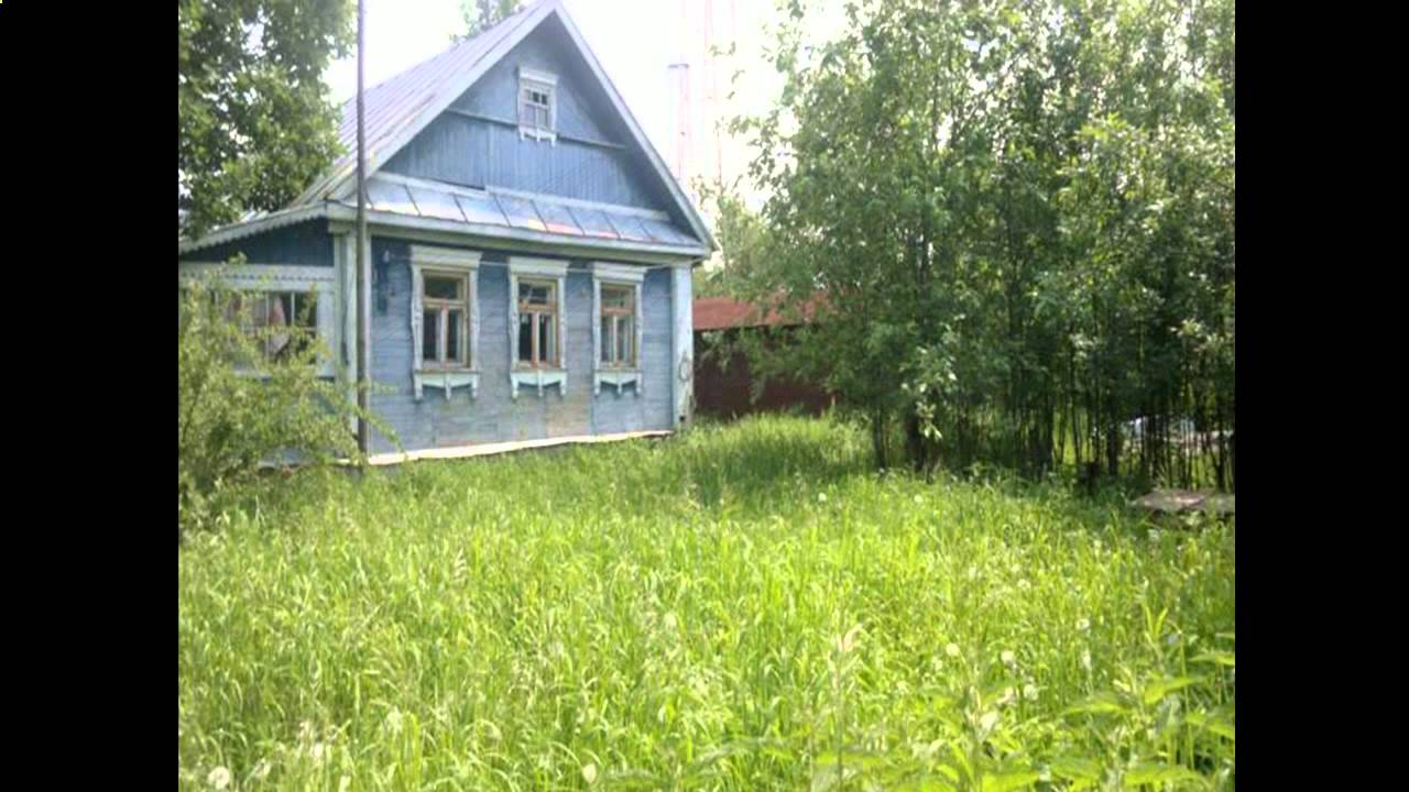 Купить дачу Жаворонки |купить дом в Жаворонках |9057105040 |купить .