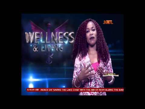 NTA Wellness & Living Episode 11: 27/12/2017