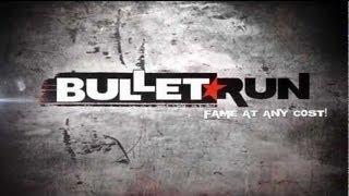 Bullet Run : Gameplay PC HD