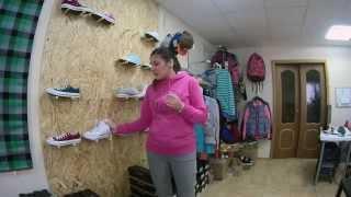 видео Где купить кеды converse