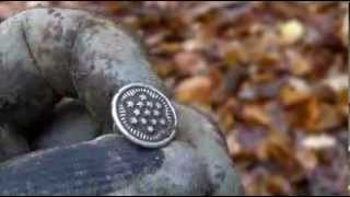 Metal Detecting WW2 ,Relics Missing In Action Part 3