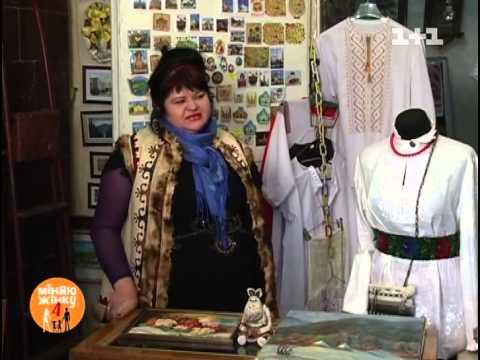 Міняю жінку 4 за 20.12.2011 (4 сезон 15 серія) | 1+1