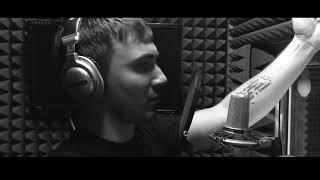 Как сделать песню (Saint Beat Rec x NZT при уч. Тайга)(То, что происходит в студии, рабочий процесс. Вид изнутри или как создаются песни. Saint Beat Rec x NZT при уч. Тайга..., 2016-10-11T17:36:05.000Z)