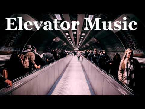 Elevator Music - MUZAK - Royalty Free Music - No Copyright - For Creators