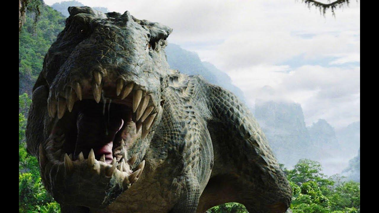 Dinozorlar Hakkında 10 Bilgi Youtube