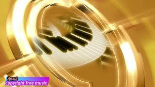 Unavailable !! copyright free music !! google beast sound