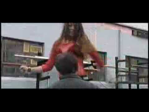 *NSYNC - Bye Bye Bye (Official Music Video) from YouTube · Duration:  3 minutes 59 seconds