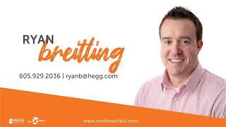 Meet Ryan Breitling