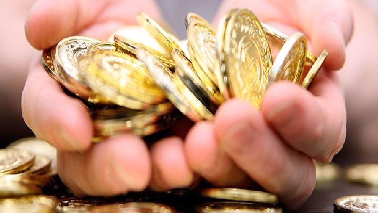 Mantra para atraer el dinero y prosperidad lo tienes que - Atraer el dinero ...