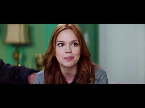 HIGH SOCIETY | Offizieller Trailer #1 | Deutsch / German