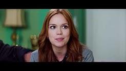 HIGH SOCIETY   Offizieller Trailer #1   Deutsch / German