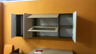 Кухня Валерия 6 2 люкс - ИНТЕРЛИНИЯ(Мебель в Минске с доставкой и сборкой можно купить в нашем интернет магазине баймебель.бай! http://buymebel.by/ ..., 2014-04-14T20:42:31.000Z)