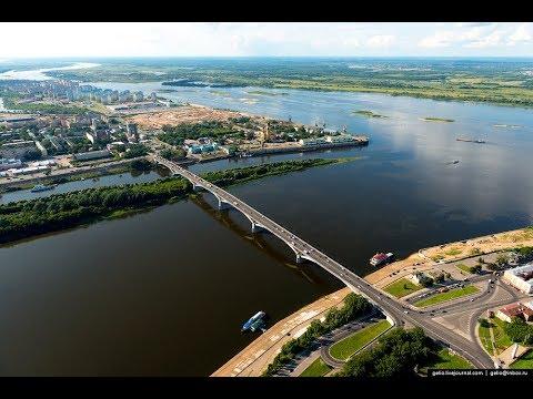 Супер клев на Волге, кто бы мог подумать, нашли Леща.Нижний Новгород...