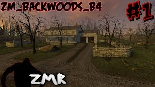 zm_backwoods_b4 (#1) - Zombie Master: Reborn Beta 2