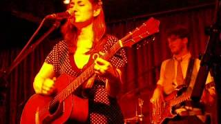 Oh Susanna and the Abrams Brothers - Down by the Quarry