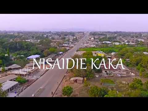 Download SKIDE NEW SONG,  kaka nasibu nisaidie,