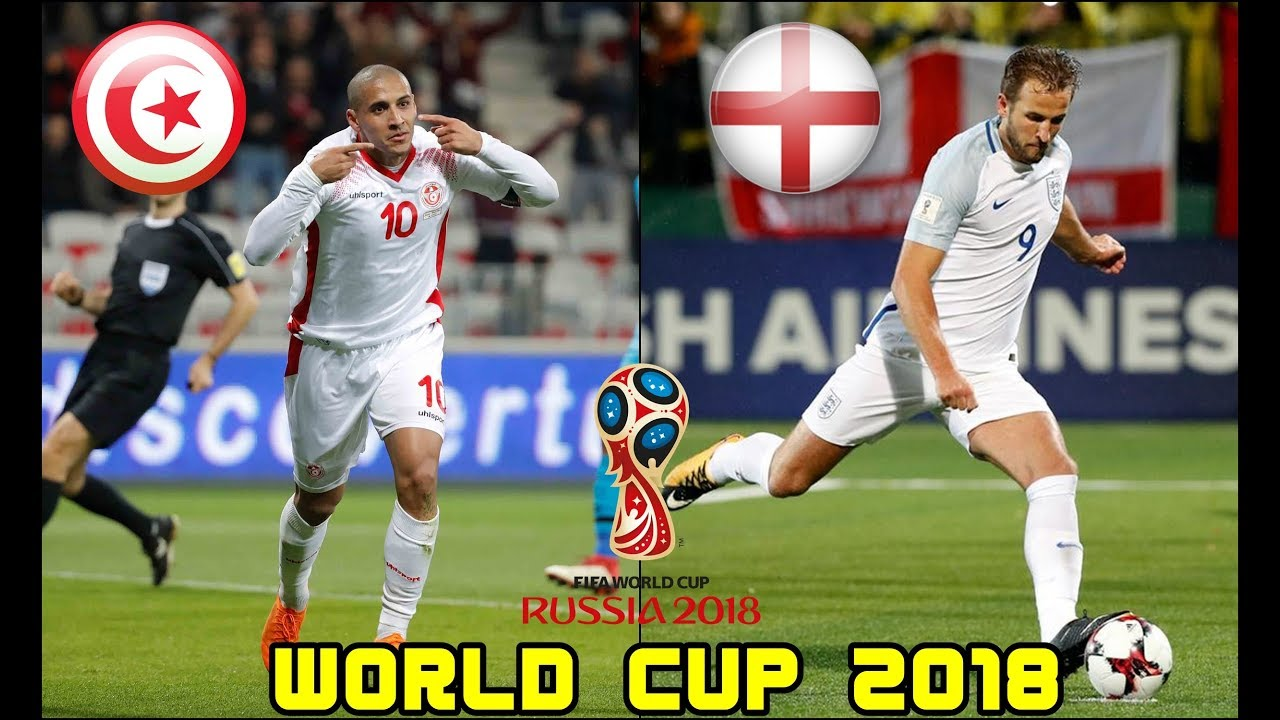 การแข่งขันศึกฟุตบอลโลก