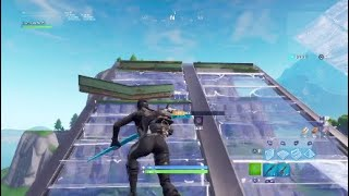 I AM CHRONIC'S BEST CONSOLE PLAYER