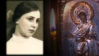 Вечные Пастыри - документальный фильм