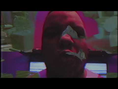 Akapellah x Big Soto x Trainer - Come On (Official Video)
