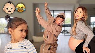 ace family vlogs