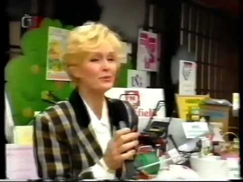 Helena Vondráčková, Jiřina Jirásková, Přemek Podlaha  - Jablko roku, 1995
