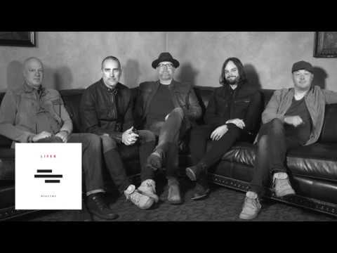 A Message from MercyMe - 'Lifer' releases 3.31.17