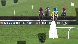 Vidéo de la course PMU PRIX DE L'ASSOCIATION DES PROPRIETAIRES DU SUD