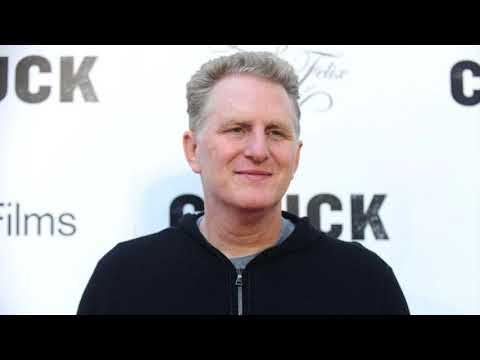 Why Michael Rapaport Was Fired from Barstool?
