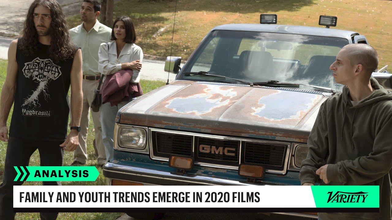 2020 Sundance Announces Lineup with Taylor Swift & Gloria Steinem Movies