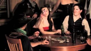 Gambar cover Transvaal Diamond Syndicate - Pistols At Dawn FILM CLIP [HD]