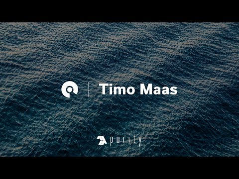 Timo Maas @ Purity Boat Party, Ibiza 2018 (BE-AT.TV)