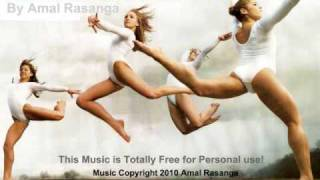 Free Gymnastics Floor Music - Gymnastic Music  For Floor