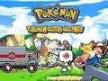 Pokemon Games Pokemon Cartoon Games - Pokemon Car Games