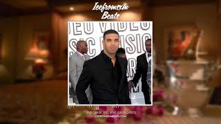 "2019 Drake Type Beat - ""Champagne Papi"" l Instrumental l Icefromsxm beats"