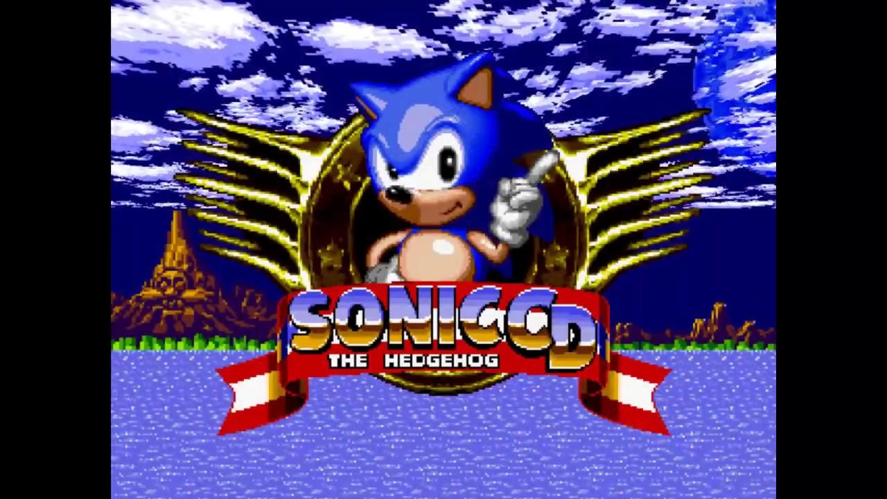 sonic the hedgehog 2 paid apk