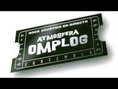 Radio Viejo-Volver a nacer(La Pops) Atmósfera OMPLOG