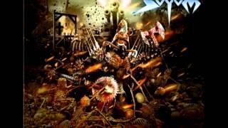 Sodom - Stigmatized - HQ