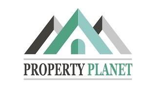 Как продать быстро, не теряя в цене(Компания АН «Property Planet» поможет Вам продать недвижимость в Киеве любого характера: коммерческая недвижимос..., 2016-02-12T09:14:53.000Z)