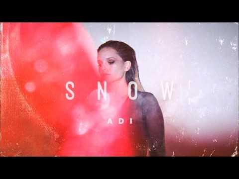 ADI - Snow