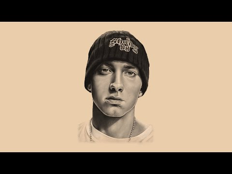 Freestyle Rap Instrumental Beat 2021