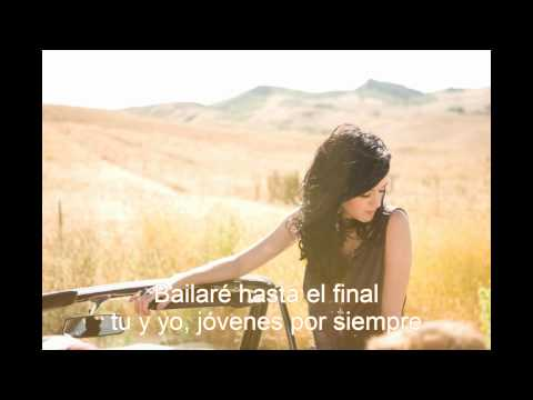 Teenage Dream - Cover en Español (Articu y Carmen)