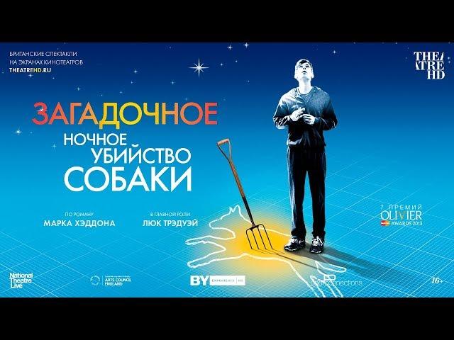 8f26c7a364d Лекции о новой татарской музыке