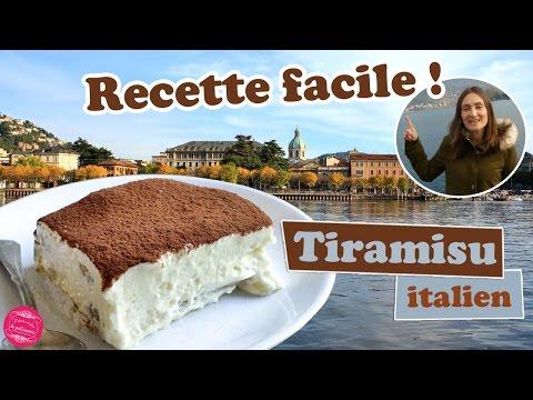 le-tiramisu-italien-traditionnel-facile-et-rapide-🇮🇹