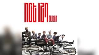 Nct 127 – #127 the 1st mini album release date: 2016.07.10 genre: dance, rap / hip-hop language: korean track list: 01. 소방차 (fire truck) *title 02. onc...