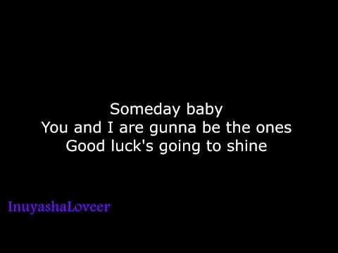Better Life - Lyrics