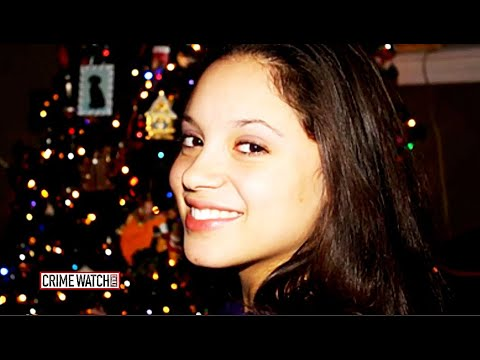 UNSOLVED: North Carolina's Faith Hedgepeth case
